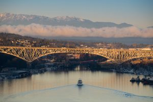 architecture-aurora-bridge-boats-23383